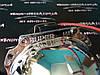"""Биксеноновые линзы G5 Ultimate / Super 2.5"""", фото 5"""