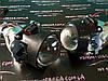 """Биксеноновые линзы G5 Ultimate / Super 2.5"""", фото 6"""