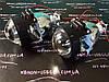 """Биксеноновые линзы G5 Ultimate / Super 2.5"""", фото 2"""