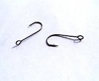 Крючок для джига Craft Hook №2/0, фото 1