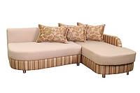 Кутовий диван Маямі, фото 1