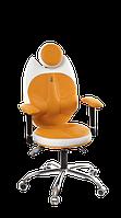 Кресло TRIO Duo color