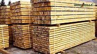 [50х150 150х50 50х50] Брус Киев цена -1790 грн/м3 | Купить пиломатериалы, доска, брусья