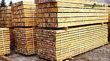 [50х150 150х50 50х50] Брус сухой Киев цена - 4800 грн/м3 | Купить пиломатериалы, доска, брусья