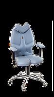 Кресло TRIO blue