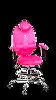Кресло TRIO rose
