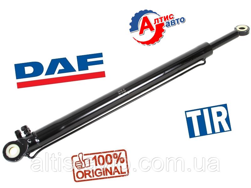 Цилиндр подъема кабины DAF 105, 95 XF Евро 5-3, CF 85 75 65 длина 860 1444742