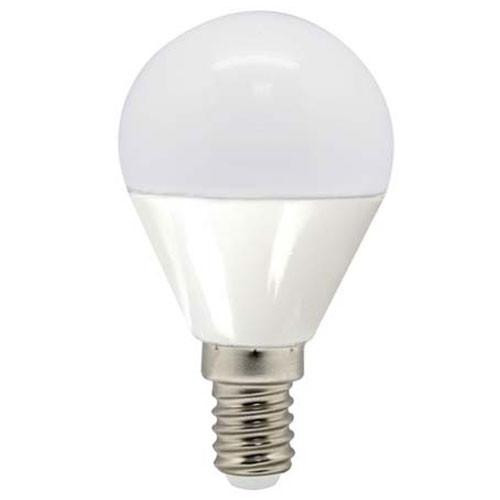 Светодиодная лампа 7W E14