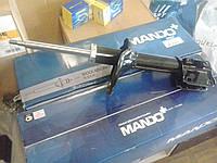 Амортизаторы Мандо (производитель Корея, Mando)
