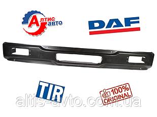 Бампер ДАФ 95 Евро 3 2 металлический 1290191 DAF ати