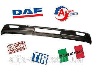 Передний бампер ДАФ 95 XF, ати Евро 2-3 Lamirio DAF