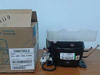 Компрессор WHIRPOOL  Embraco EMX70CLC (R600)