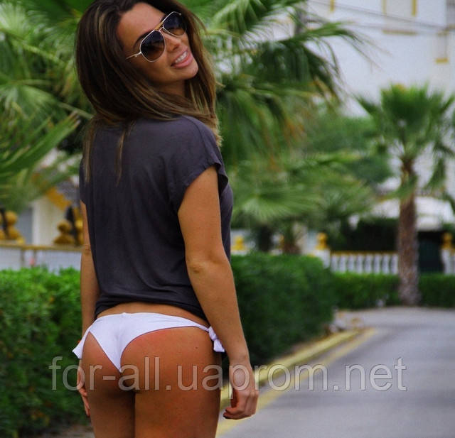 Женские солнечные очки в интернет-магазине Модная покупка