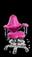 Кресло KIDS rose