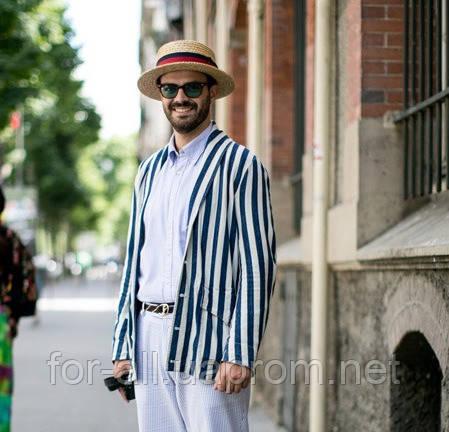 В интернет-магазине Модная покупка купить мужские солнчные очки Ray-Ban