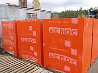 AEROC Ecoterm 500 мм