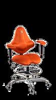 Кресло KIDS orange
