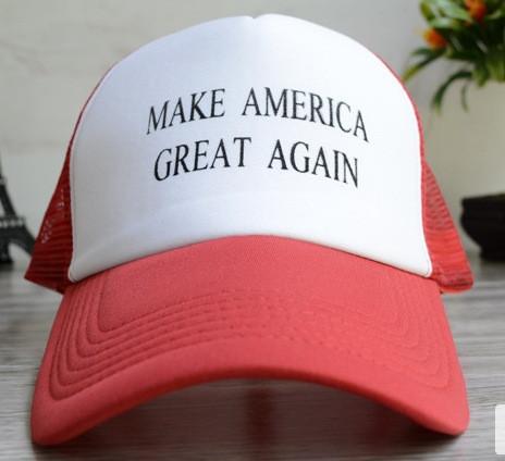 USA бейсболка чоловіча, жіноча, унісекс, кепка