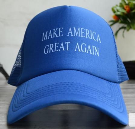 USA бейсболка мужская, женская, унисекс, кепка