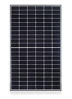Солнечная батарея Hanwha Q-Cells Q.PeakDuo-G5 320W (6BB Half Cell)