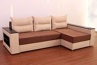 Кутовий диван Симфонія стандарт, фото 1