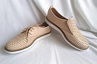 Туфли Clarks Artisan (Размер 39 (UK6D, EU39,5))