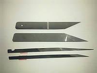 Нож сапожный (ножи сапожные)