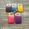 TPU чехол Gradient для Samsung Core Prime G360 / G361 (5 цветов)
