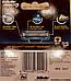 Сменные картриджи для бритья Gillette Mach 3 (2 шт) сменные кассеты джилет мак3, фото 2