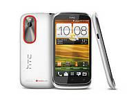 Смартфон HTC Desire V (White), фото 1