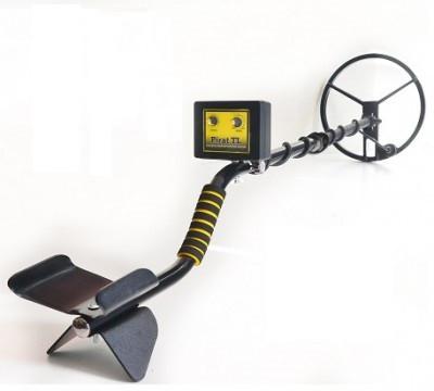 Металлодетектор импульсный MDU Pirat TL