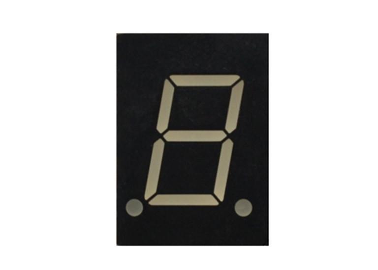 Светодиодный индикатор 0.6 inch