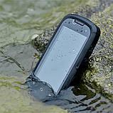Мобильный телефон Land rover w83 pro 2+16GB, фото 6