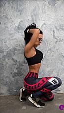 Лосины для фитнеса Ladies , фото 2