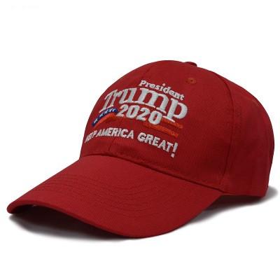 USA бейсболка мужская, женская, унисекс, кепка, фото 1