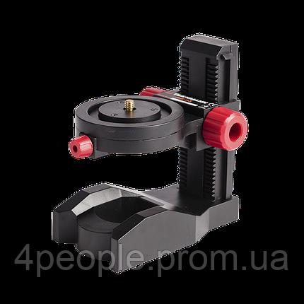 Базовая опора для лазерного уровня Tekhmann AB-03, фото 2