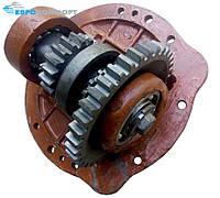 Редуктор коробки передач 40-1701020-Б СБ (ЮМЗ-6, Д-65)