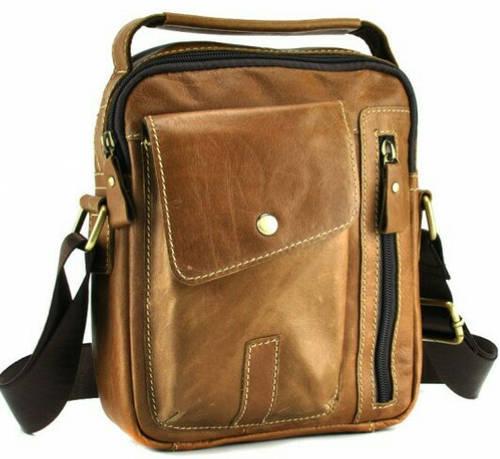 b4e2f5046de8 Сумки мужские, деловые портфели, барсетки, папки, кейсы - Страница 84