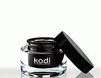 Гель для наращивания  Gel Kodi 14 ml