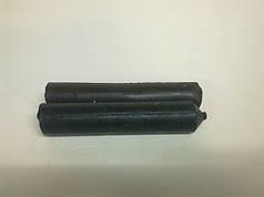 Воск заделочный (карандаш) цвет черн.
