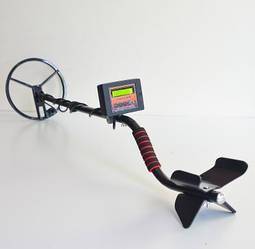 Металлоискатель импульсный MDU Clone PI-AVR