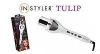 Воздушный стайлер Instyler Tulip для всех типов волос