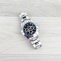 Наручные часы Rolex Daytona AA New