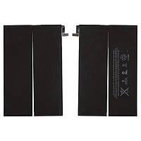 Батарея (акб, аккумулятор) для iPad Mini 3 Retina, 6471 mAh, #A1512, 020-8257, оригинал