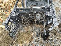 Четверть передняя Mazda 6