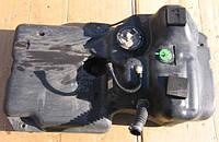 Топливный бак на Renault Master  2003-2010 год