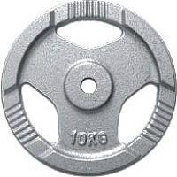 Металеві диски для штанги