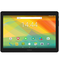 "Планшет PRESTIGIO Multipad Grace 3101 10.1"" 2/16GB 4G Black (PMT3101_4G_D_CIS)"