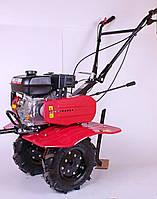 Мотоблок TATA -T900 zubr (Зубр, Бизон Weima бензиновый 7 л.с ), фото 1