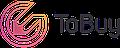 "Интернет магазин ""ToBuy"""